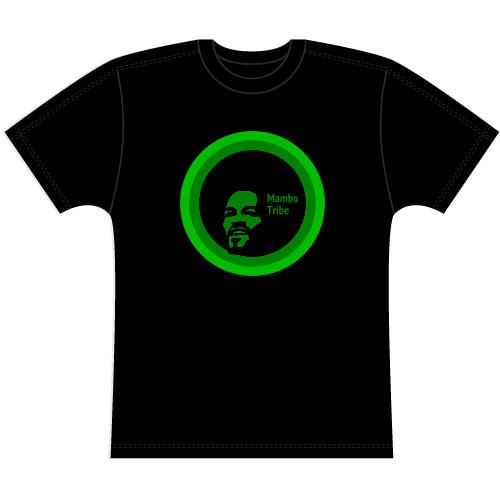 Name:  футболка-чёрная-зелен.jpg Views: 418 Size:  23.8 KB