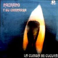 Name:  Pachapo.jpg Views: 562 Size:  5.9 KB