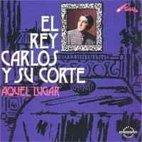 Name:  El Rey Carlos y Su Corte.jpeg Views: 718 Size:  13.6 KB