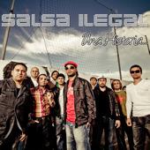 Name:  Salsa Ilegal - Una historia.jpg Views: 583 Size:  19.5 KB
