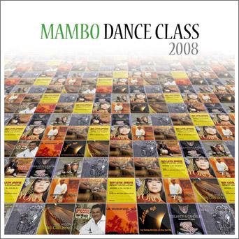 Name:  MamboDanceClass.jpg Views: 324 Size:  94.4 KB